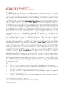 141202 REGOLAMENTO