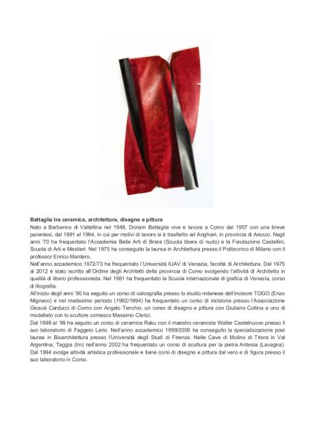 Articolo Punto Stampa 3.1
