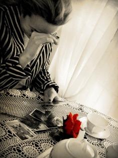 Giulia Algarotti Photo11