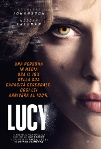 lucy-film_resized_300_original