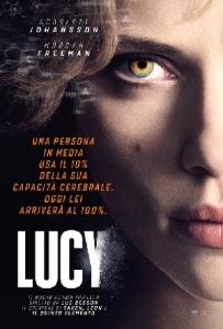 lucy-film_resized_300_original