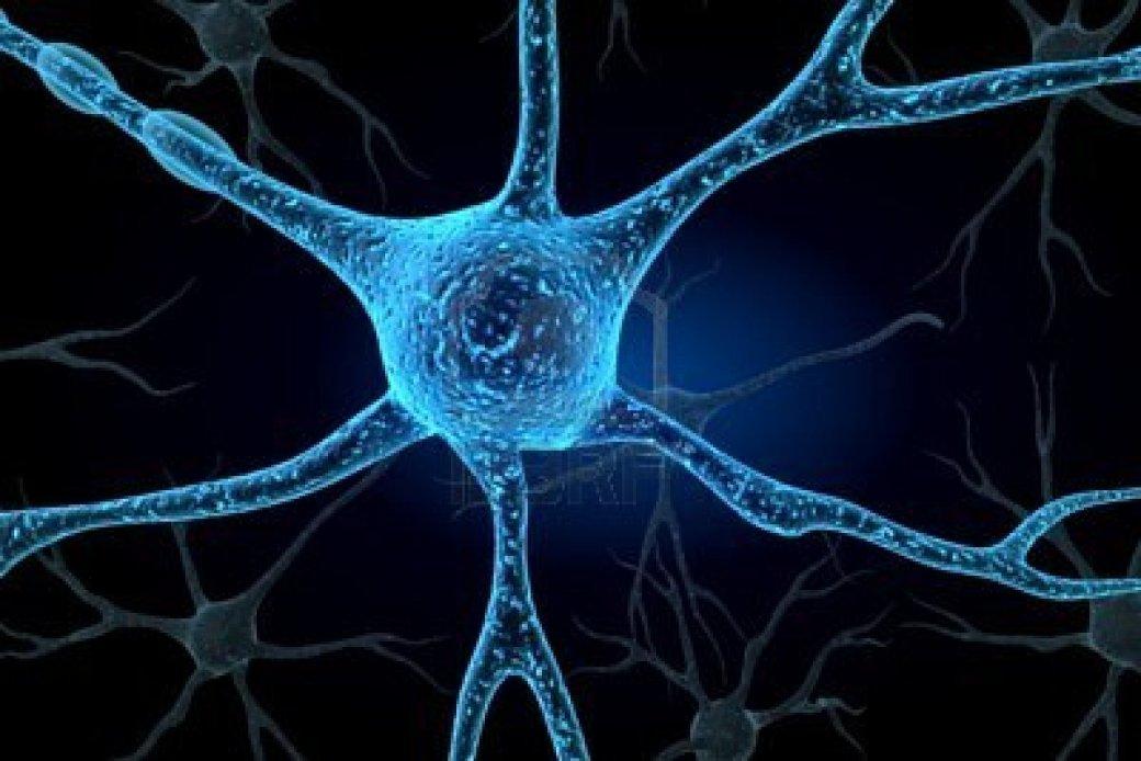 8368475-neurone-sfondo-isolato
