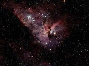 Risultati immagini per immagine di cosmo e caos