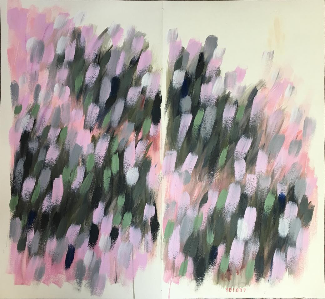 lavoro-n-161007-70x77-acrilico su carta