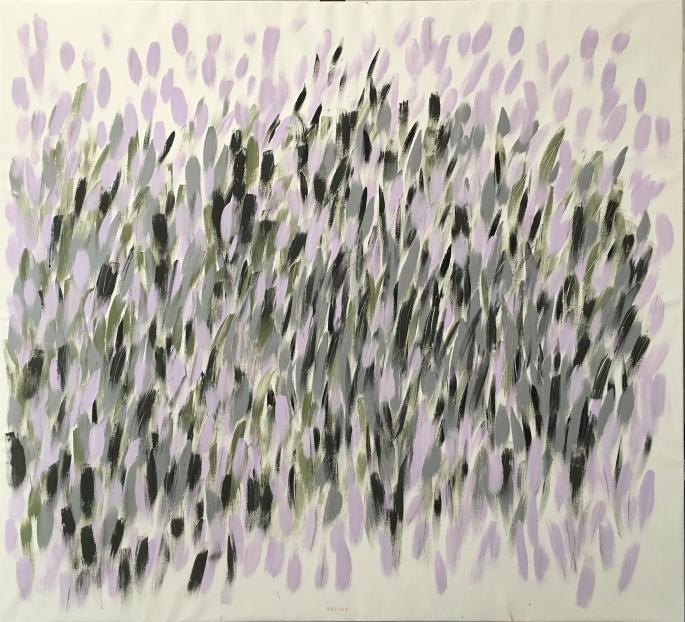 161109-140x154x2-acrilyc-on-canvas
