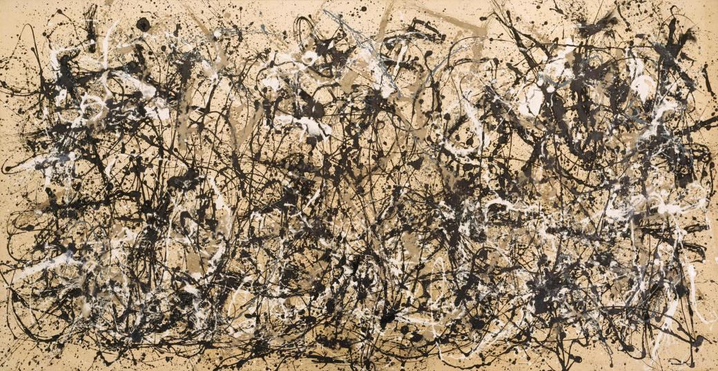autumn_rhythm-pollock1