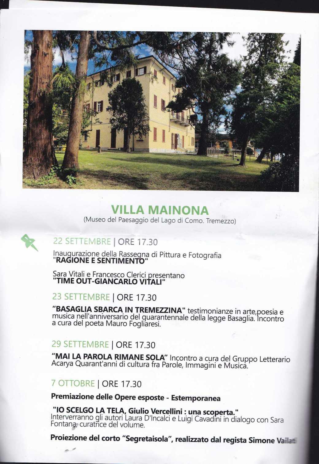 segretaisola3479