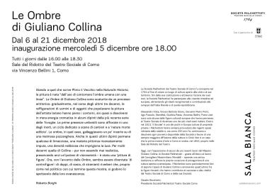 SALA BIANCA-Collina-2018 DEF 2
