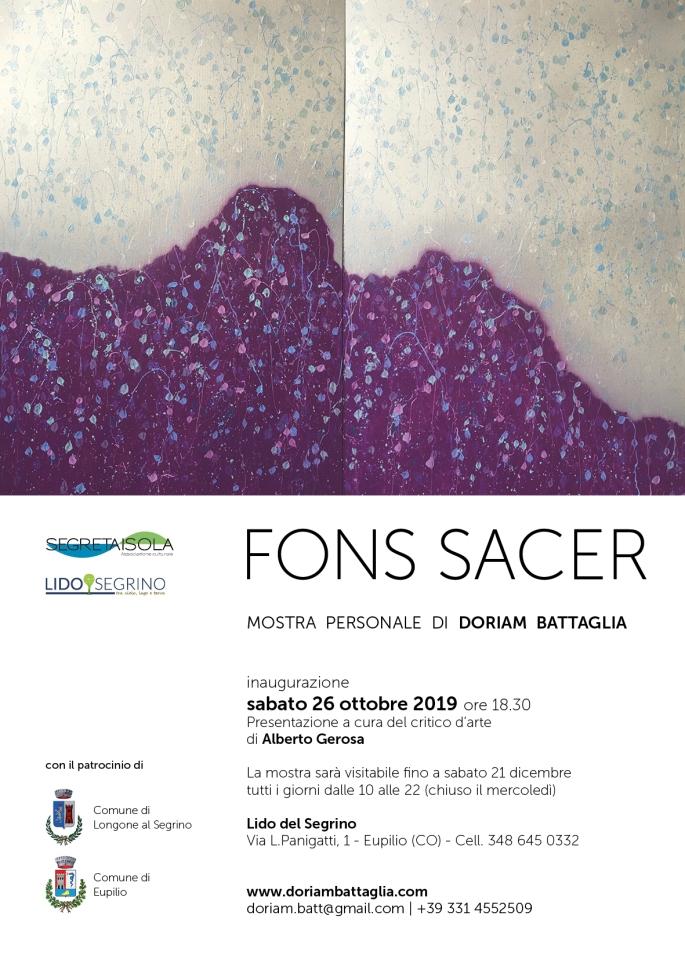 FONS SACER_invito_web
