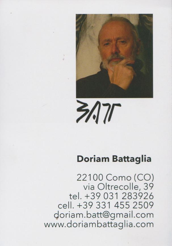 DORBAT1202