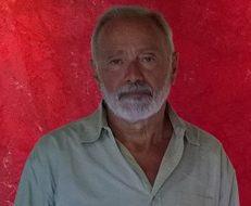 Doriam Battaglia
